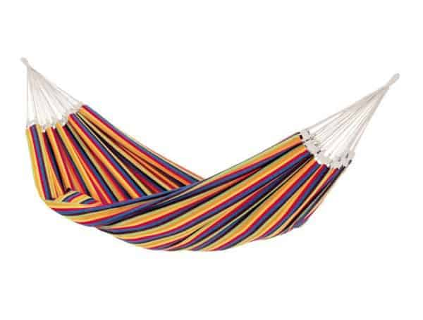 XXXL Hangmat Paradiso Amazonas (multicolor)