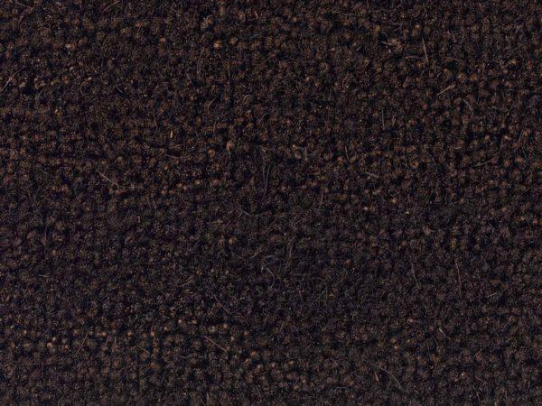 Rinotap gekleurd inkommat bruin Rosco, Van der Stuyf
