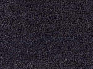 Rinotap gekleurd inkommat grijs Rosco, Van der Stuyf
